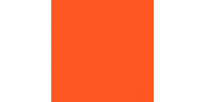 Иконка руля
